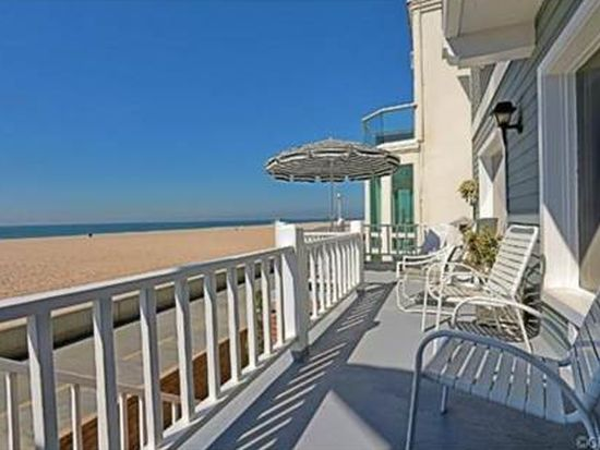 2426 The Strand, Hermosa Beach, CA 90254