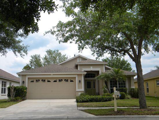 10110 Heather Sound Dr, Tampa, FL 33647