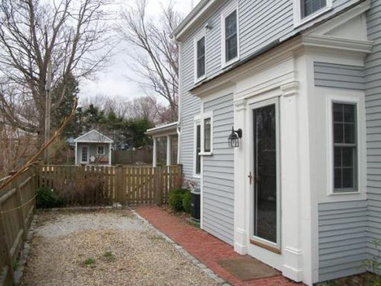 52 Milk St, Newburyport, MA 01950