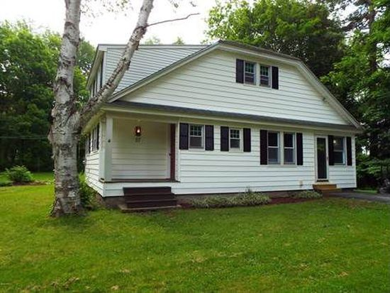 37 Overfield Rd, Pittsfield, MA 01201
