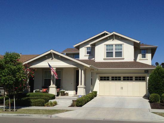 1372 Buckhorn Creek Rd, Livermore, CA 94550