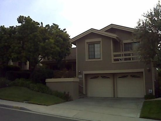 7893 Wing Span Dr, San Diego, CA 92119