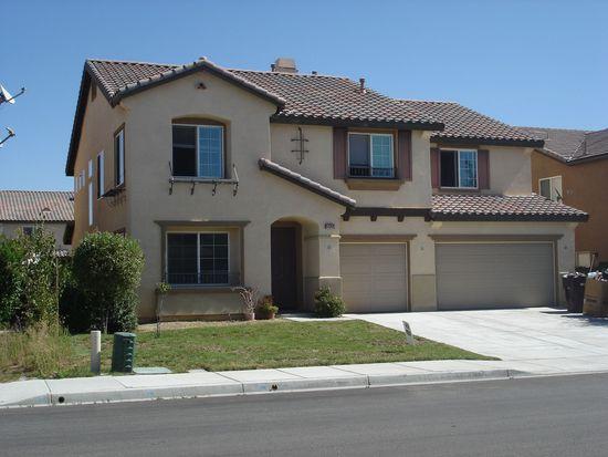 37242 High Vista Dr, Murrieta, CA 92563