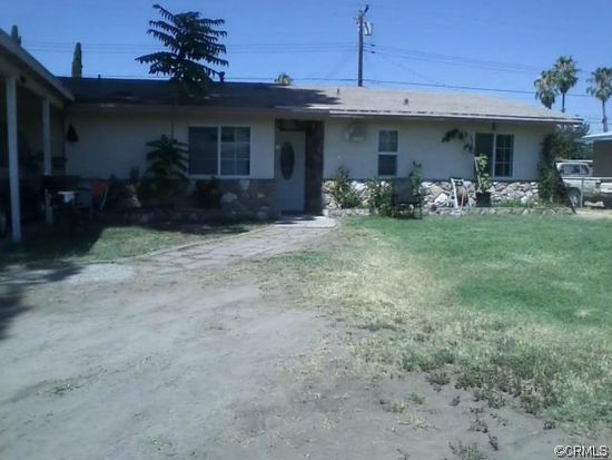 7726 Golondrina Dr, San Bernardino, CA 92410