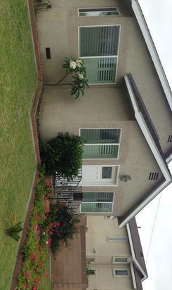18300 Elaine Ave, Artesia, CA 90701