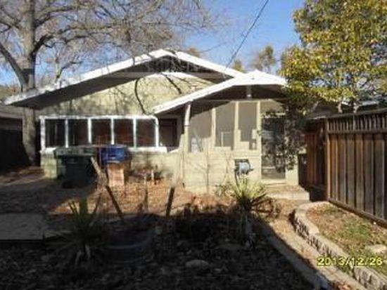 2016 Sloat Way, Sacramento, CA 95818