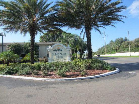 4795 S Texas Ave APT C, Orlando, FL 32839