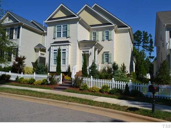 1713 Happiness Hill Ln, Raleigh, NC 27614