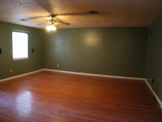 1413 E 4th Ave, Stillwater, OK 74074