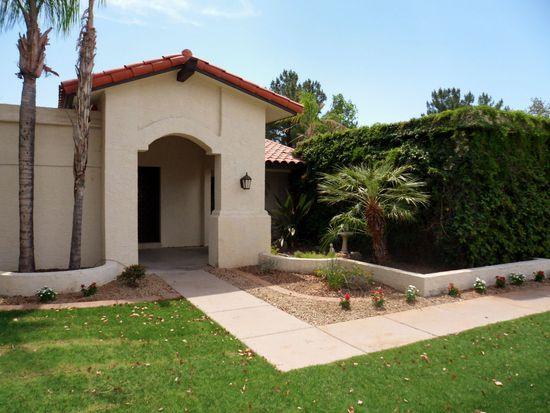 16233 N 63rd Pl, Scottsdale, AZ 85254