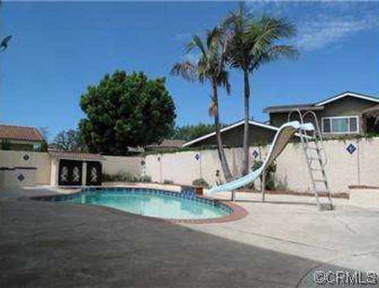 9881 Big Sur Dr, Huntington Beach, CA 92646
