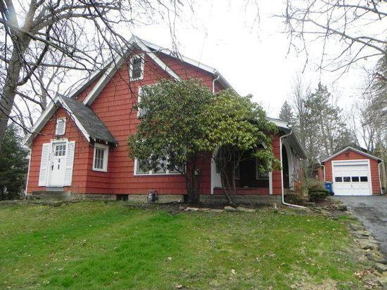 369 Henry St, Meadville, PA 16335