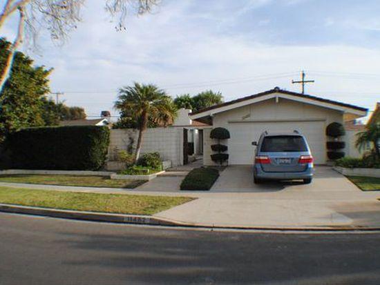11462 Harrisburg Rd, Los Alamitos, CA 90720