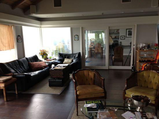 2794 Hume Rd, Malibu, CA 90265