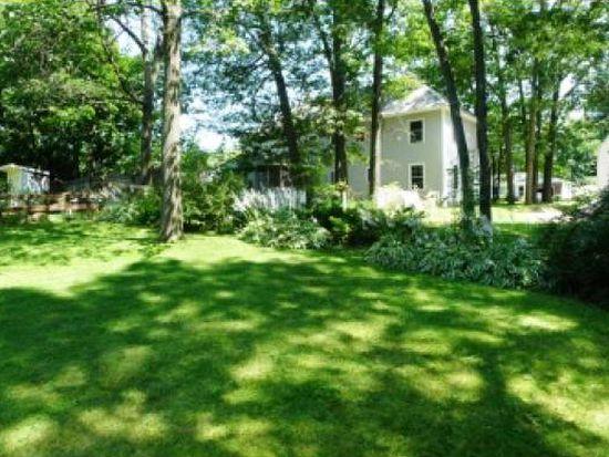 129 Green Acres Dr, Burlington, VT 05408