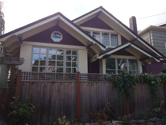 1121 31st Ave S, Seattle, WA 98144