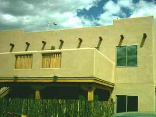3300 Rufina St APT 40, Santa Fe, NM 87507