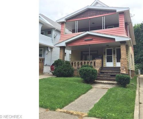 3625 W 120th St, Cleveland, OH 44111