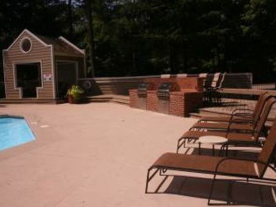 3500 Mill Tree Rd APT A3, Raleigh, NC 27612