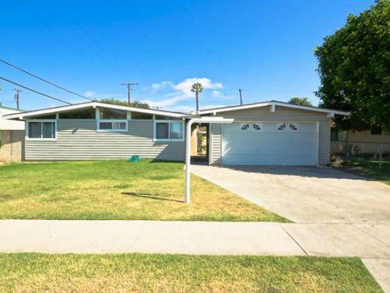 11181 Anabel Ave, Garden Grove, CA 92843
