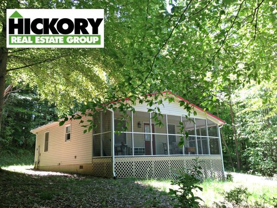 1625 Holly Ct NW, Lenoir, NC 28645