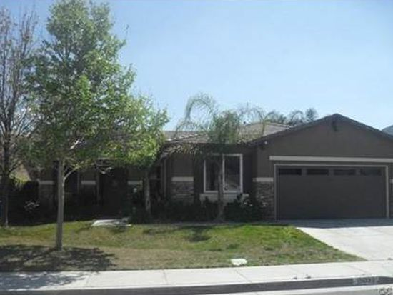 15039 Ficus St, Lake Elsinore, CA 92530
