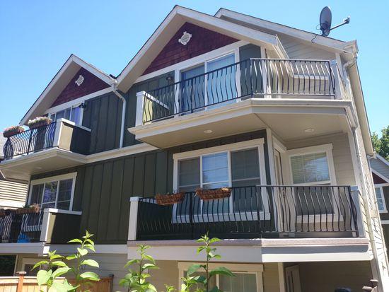 1422 25th Ave UNIT A, Seattle, WA 98122