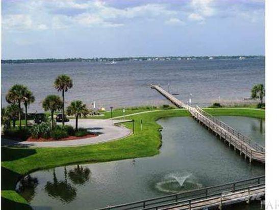 1150 Fort Pickens Rd APT G3, Gulf Breeze, FL 32561