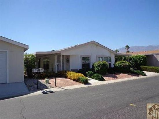 262 Coble Dr, Cathedral City, CA 92234