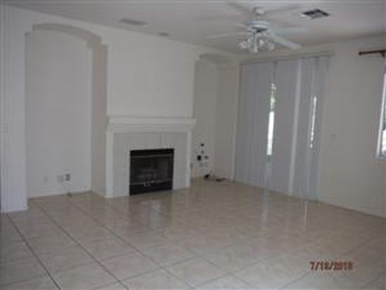 5400 Goldbrush St, Las Vegas, NV 89130