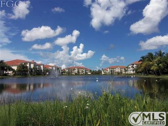 20031 Sanibel View Cir UNIT 202, Fort Myers, FL 33908