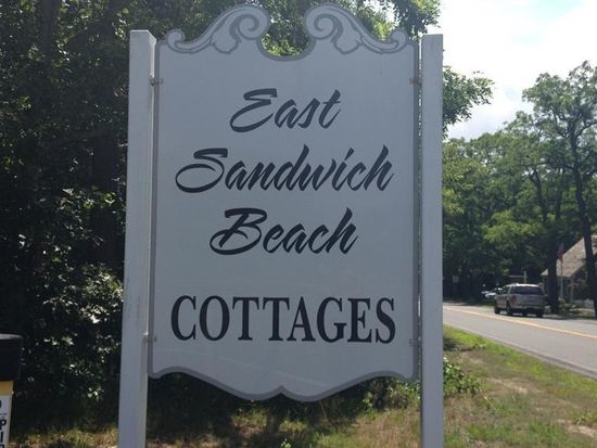69 Ploughed Neck Rd, East Sandwich, MA 02537