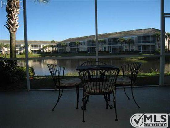 9216 Calle Arragon Ave APT 103, Fort Myers, FL 33908