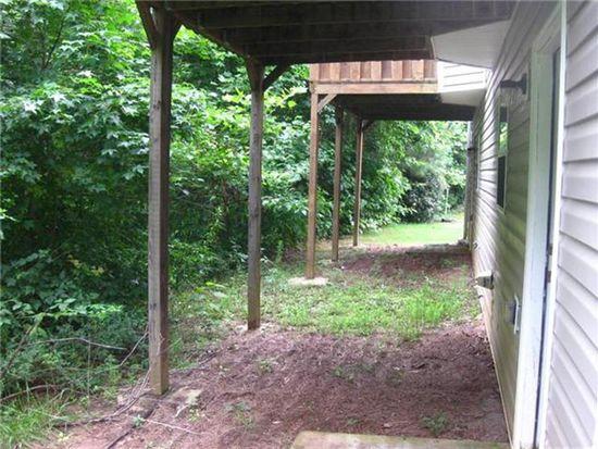 4728 Poplar Ridge Ct, Oakwood, GA 30566