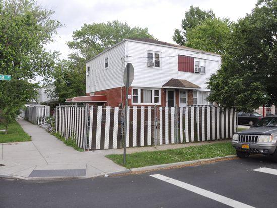 9901 198th St, Hollis, NY 11423