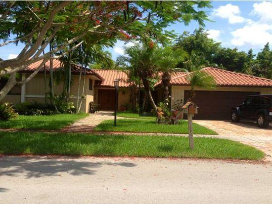 11712 SW 97th St, Miami, FL 33186