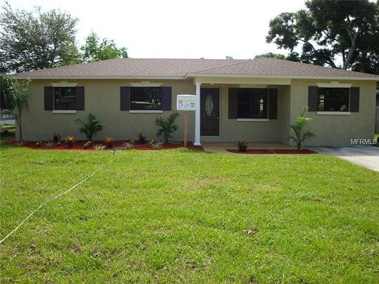 4320 S Hale Ave, Tampa, FL 33611