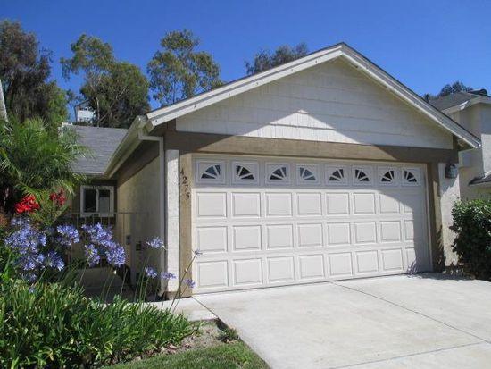 4275 Esperanza Way, Oceanside, CA 92056