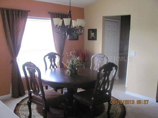 1296 Grady Ln, Davenport, FL 33896