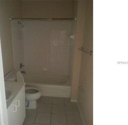 13215 Villa Vista Dr APT 202, Orlando, FL 32824
