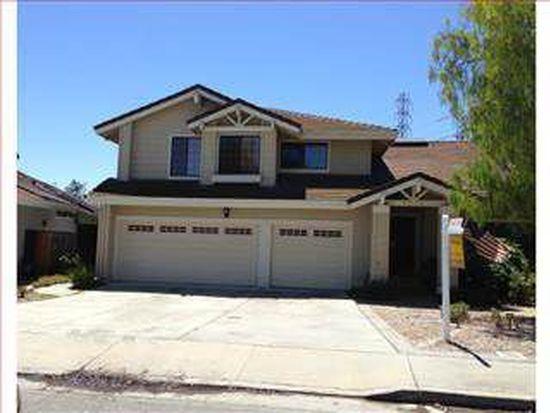 6016 Starwood Dr, San Jose, CA 95120