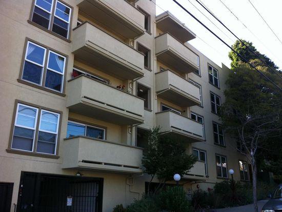 325 Lenox Ave APT 404, Oakland, CA 94610