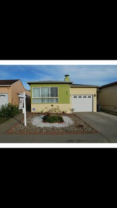 251 Lakeshire Dr, Daly City, CA 94015