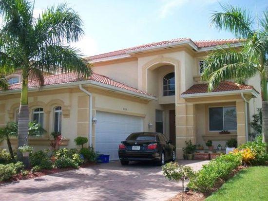 8325 Sumner Ave, Fort Myers, FL 33908