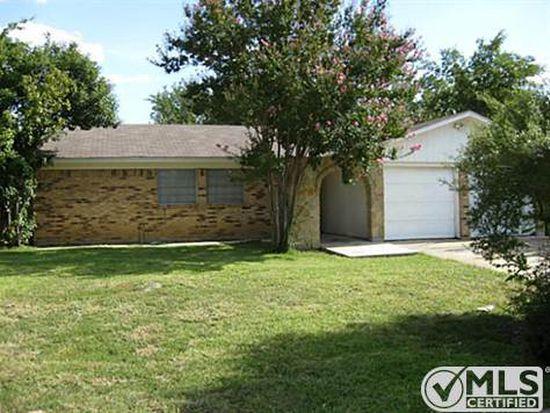 904 Wabash Ct, Arlington, TX 76014