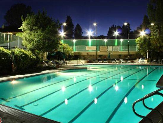 2515 Almaden Ct, Los Angeles, CA 90077