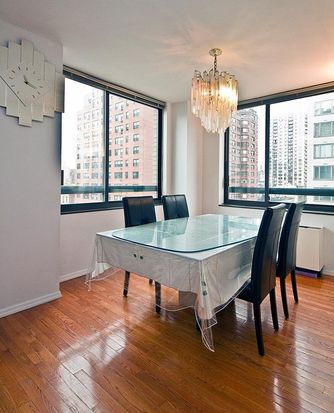 171 E 84th St APT 7B, New York, NY 10028