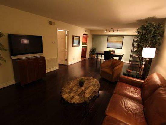 3825 E Camelback Rd UNIT 106, Phoenix, AZ 85018