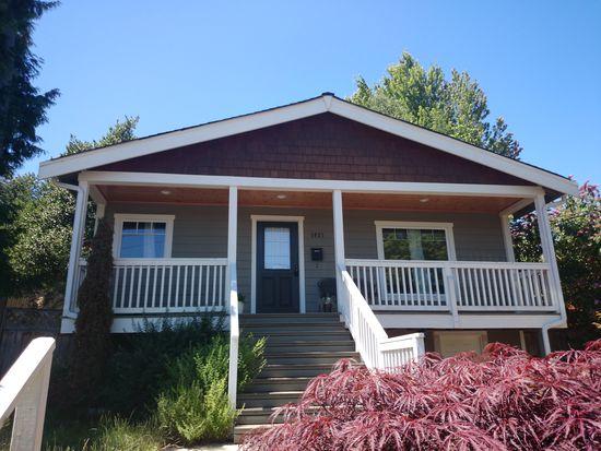 1621 25th Ave, Seattle, WA 98122