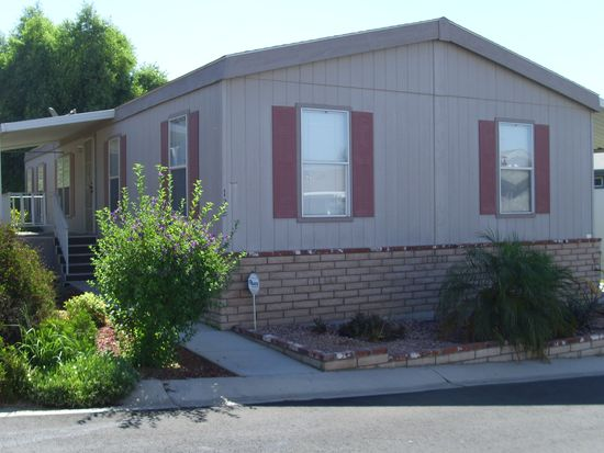 3700 Quartz Canyon Rd SPC 122, Riverside, CA 92509